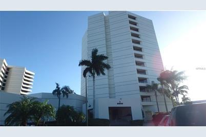 5950 Pelican Bay Plaza S 304 Gulfport FL 33707