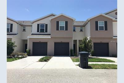 8951 Turnstone Haven Pl Tampa Fl 33619 Mls T2832478 Coldwell Banker Discover the lock haven median home price, income, schools, and more. coldwell banker