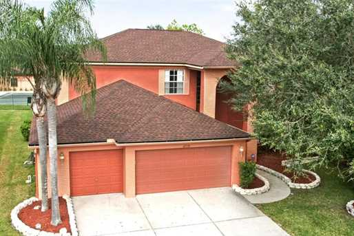 27235 Coral Springs Dr - Photo 1