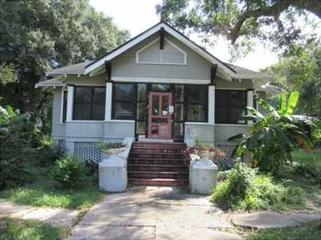 5111 N Central Ave - Photo 1