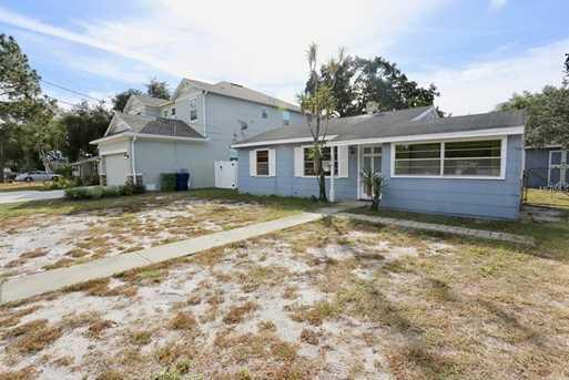 4416 W Euclid Ave - Photo 1