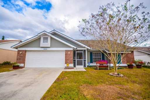 2805 Manor Hill Dr - Photo 1