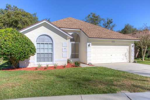 28929 Bay Tree Pl - Photo 1