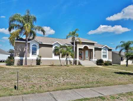 717 Apollo Beach Blvd - Photo 1