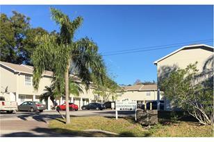 3607 W Idlewild Ave W, Unit #403 - Photo 1