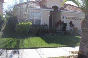 18004 Java Isle Dr - Photo 1