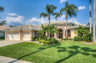 9908 Emerald Links Dr - Photo 1