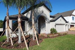 13211 Sunset Shore Cir - Photo 1