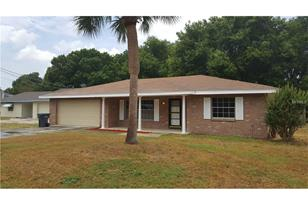 121 Okaloosa Dr - Photo 1
