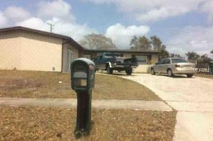 2732 Cherbourg Rd - Photo 1