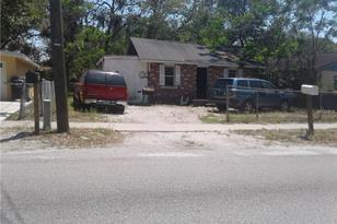 1413 E Linebaugh Ave - Photo 1