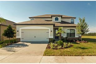 11810 Thicket Wood Dr - Photo 1