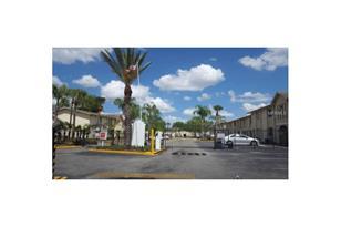 4745 S Texas Ave, Unit #4745D - Photo 1