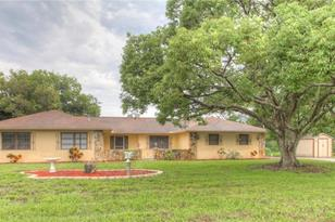 8232 Sycamore Dr - Photo 1