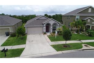 12310 Streambed Dr - Photo 1