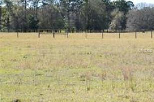 15016 Patterson Rd - Photo 1