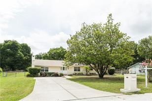 12210 Orchid Ln - Photo 1