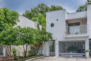 3101 W El Prado Blvd, Unit #C - Photo 1