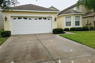 10564 Coral Key Ave - Photo 1