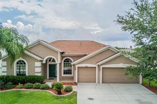 10224 Meadow Crossing Dr - Photo 1