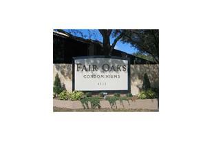 4513 S Oak Dr, Unit #Q61B - Photo 1