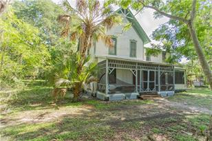 4206 Durant Rd - Photo 1