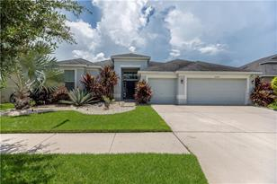10739 Rockledge View Dr - Photo 1