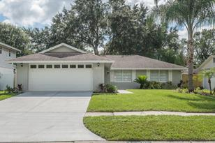 15805 Sea Oats Pl - Photo 1