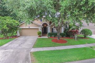14440 Pepperpine Dr - Photo 1