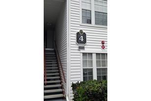 11514 Westwood Blvd, Unit #417 - Photo 1