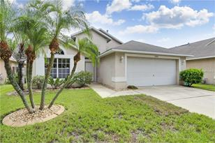 10148 Somersby Dr - Photo 1