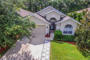 6619 Bluff Meadow Ct - Photo 1