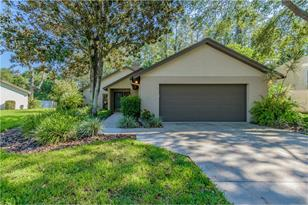 12107 Wasatch Ct - Photo 1