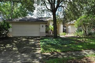 9319 Wellington Park Cir - Photo 1