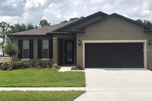 8909 Hinsdale Heights Dr - Photo 1