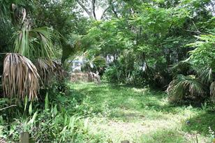 3509 N Tampa St - Photo 1