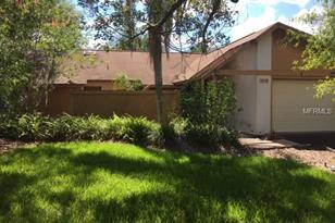 15910 Winding Dr - Photo 1
