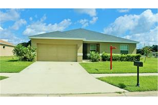 720 Tower Grove Dr - Photo 1