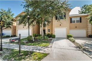 16303 Worchester Palms Ct - Photo 1