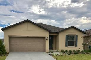 8941 Hinsdale Heights Dr - Photo 1