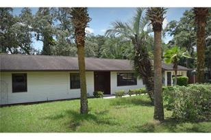 1019 Janet Dr - Photo 1