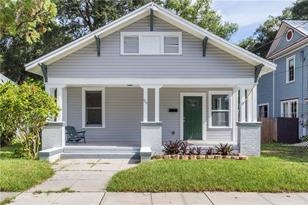 420 E Forest Ave - Photo 1
