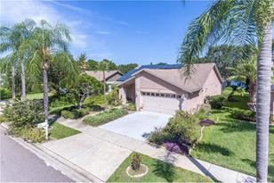 11513 Whispering Hollow Dr - Photo 1