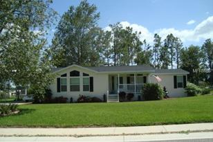 36040 Serbia Spruce Dr - Photo 1