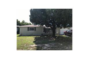 9321 Palm Ave - Photo 1