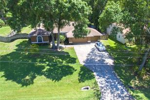 1110 W County Line Rd - Photo 1