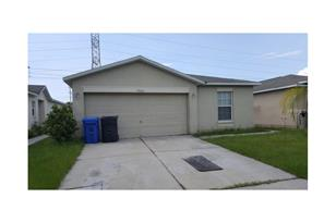 7960 Carriage Pointe Dr - Photo 1