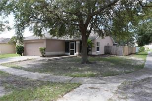 13201 Sharondale Ct - Photo 1