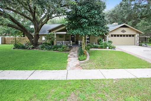 3017 Avalon Terrace Dr - Photo 1