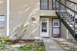 4506 S Oak Dr, Unit #S-51 - Photo 1